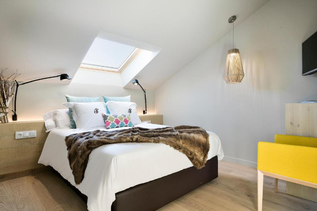 boutique hotels katalonien  25