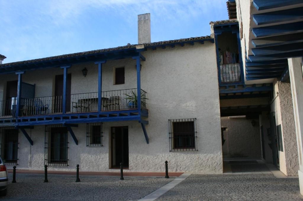Casa la chimenea de Chinchón, Chinchón – Updated 2019 Prices
