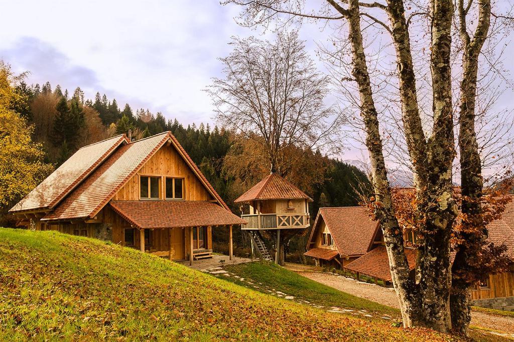 Booking Hotel Dolomiti