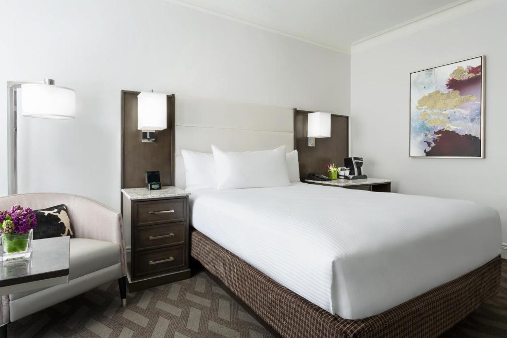 Hotel Boston Park Plaza Ma Booking Com