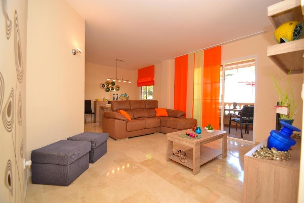 Foto del 076 Apartment Ca'n Picafort (Mallorca)