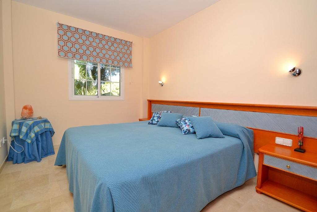 Imagen del 076 Apartment Ca'n Picafort (Mallorca)