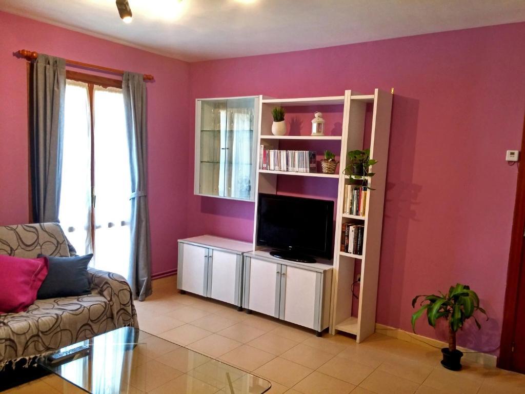 Apartamentos Tuara foto