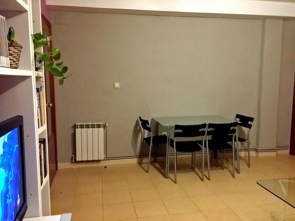 Imagen del Apartamentos Tuara