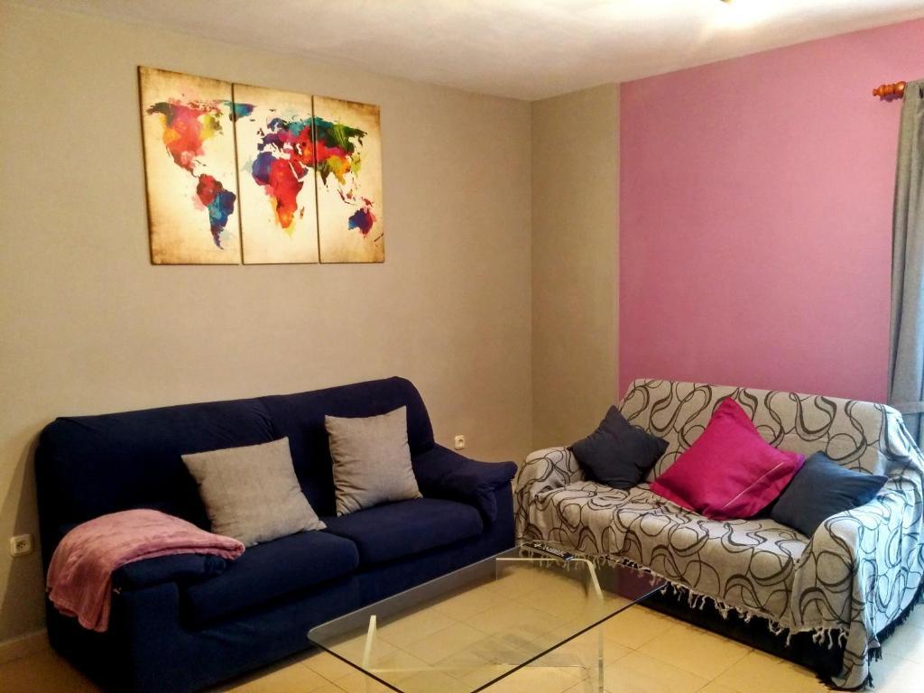 Apartamentos Tuara imagen