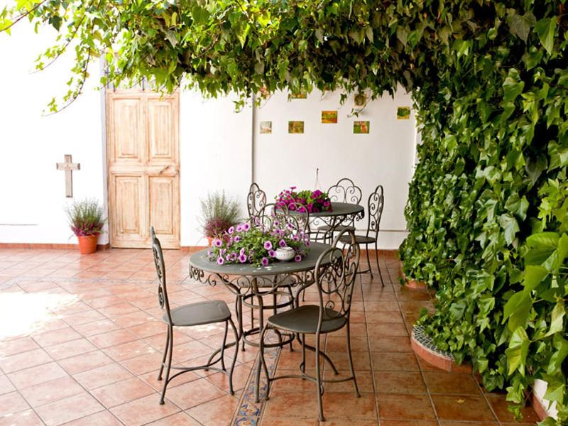 boutique hotels in cieza  18