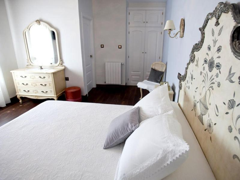 boutique hotels murcia  12
