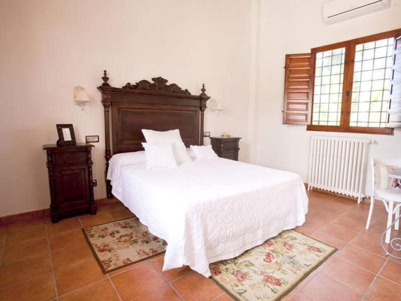 boutique hotels murcia  14
