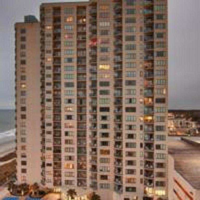The Palace Resort By Myrtle Beach Rooms For Reserve Now Gallery Image Of This Property