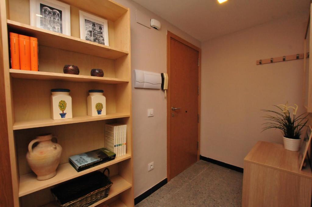 Foto del Apartment Calella VIII