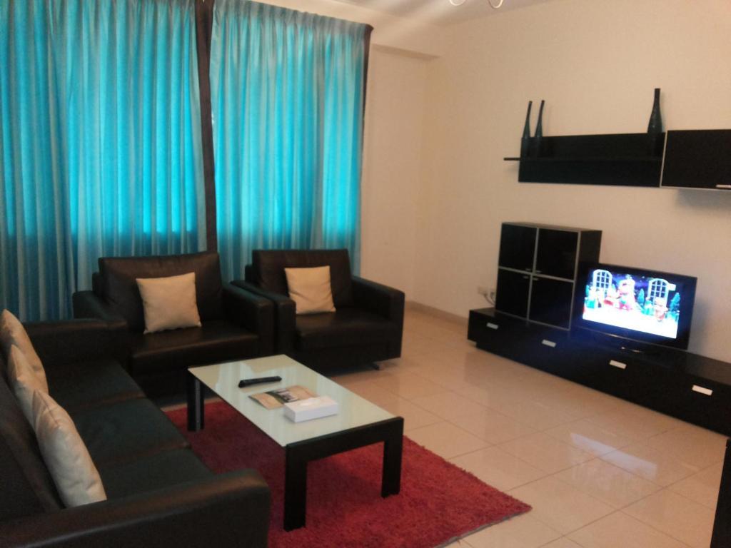 Fortune Classic Hotel Apartment Dubai – Updated 2018 Prices