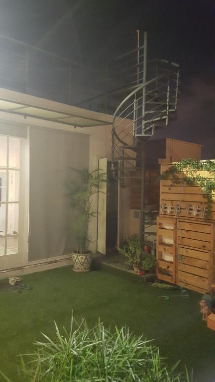 Apartment Adda S Pent House Karachi Pakistan Booking Com