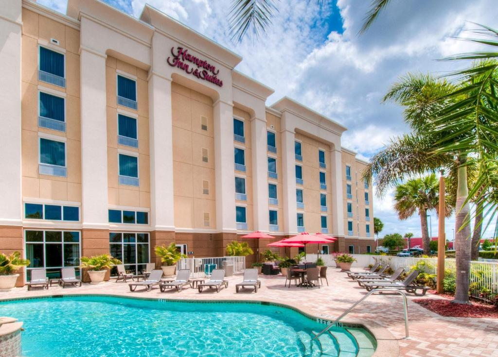 Best Hotel Fort Myers Beach Fl