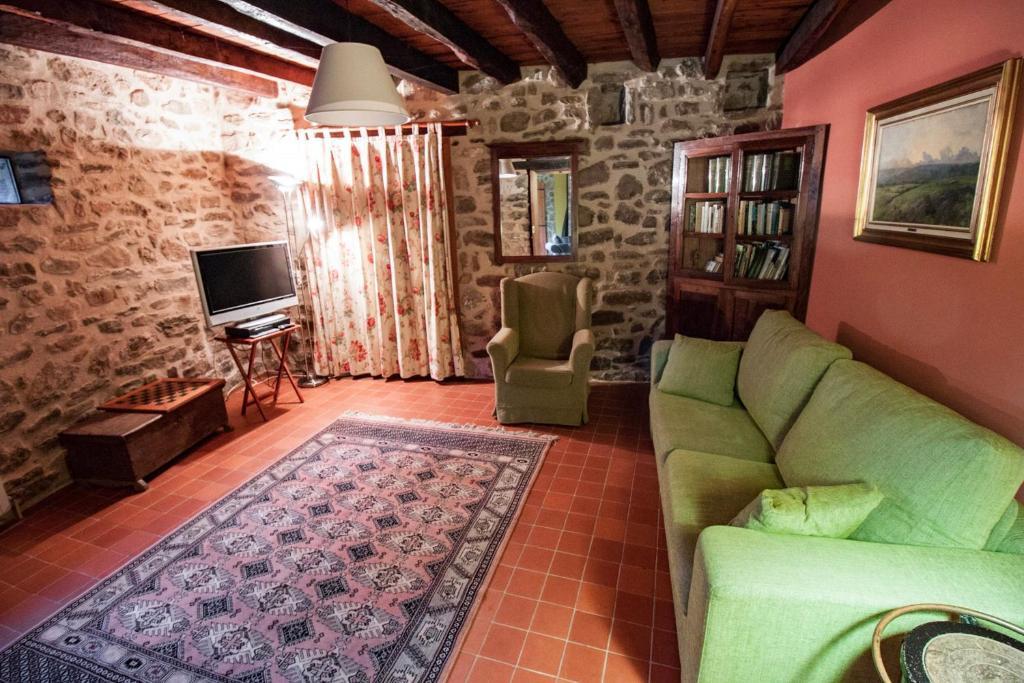 casas rurales con encanto en cataluña  236