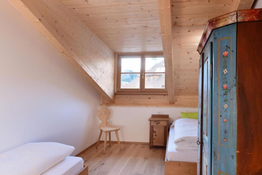 Residence Simml & Schlosser, San Candido – Prezzi aggiornati per ...