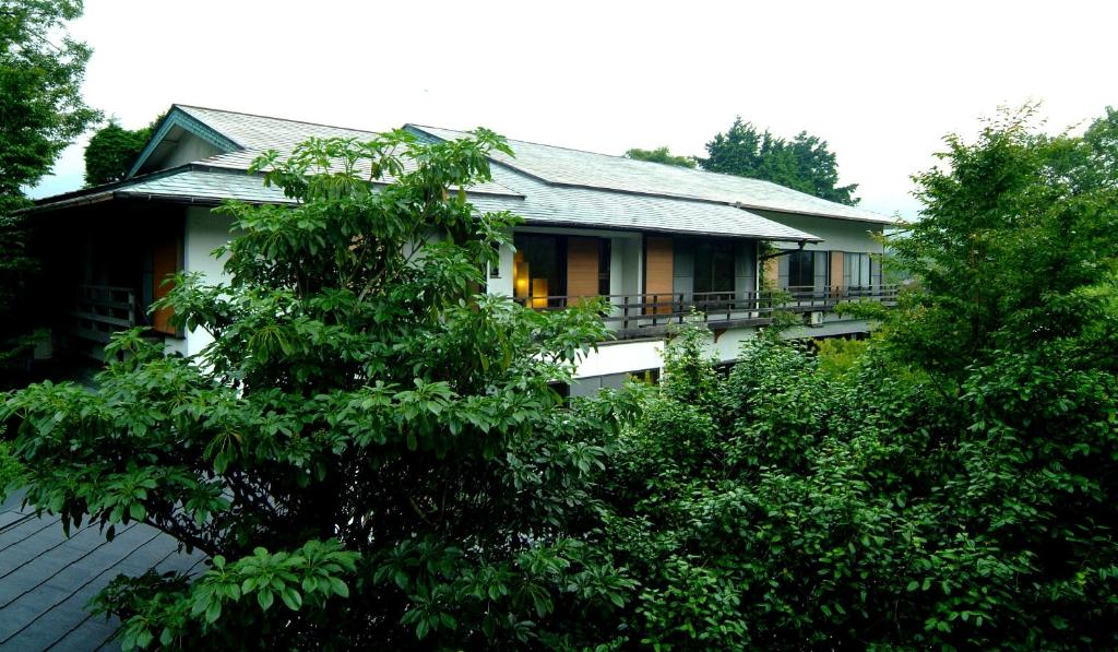 hotel mitake hakone japan booking com rh booking com