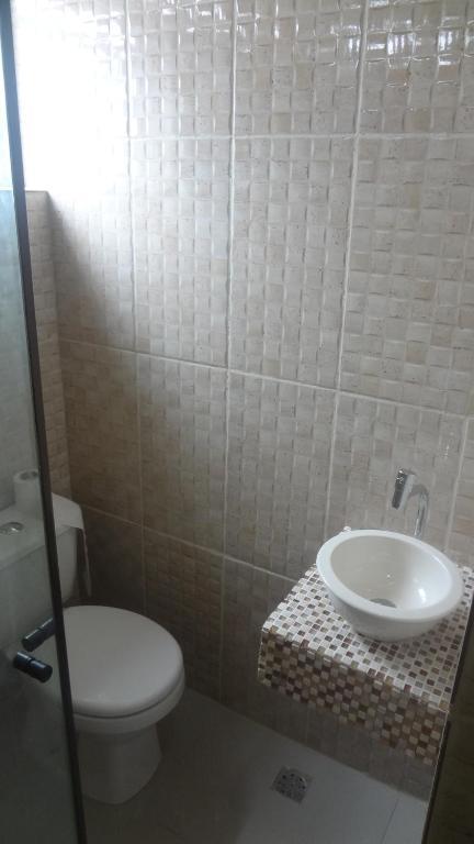 Apartments In Belfort Roxo Rio De Janeiro State