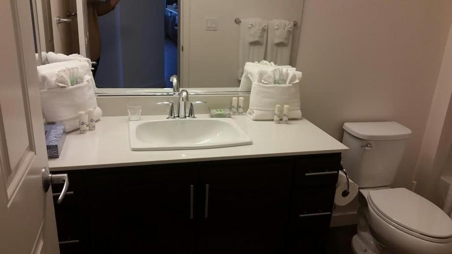 Bathroom Faucets San Jose Ca apartment centerra penthouse, san jose, ca - booking