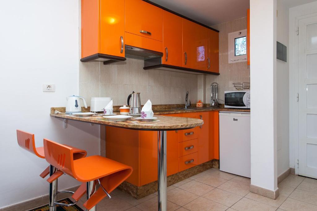 Apartamento Esmeralda imagen