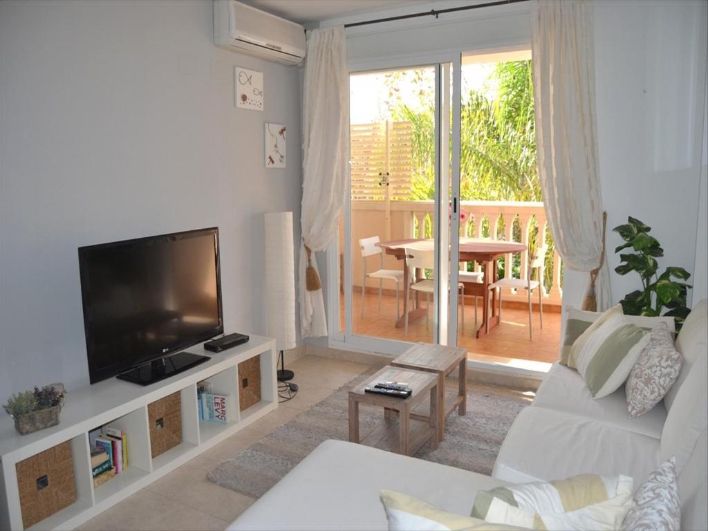 Apartamento Nou Fontana J Vea Updated 2018 Prices # Muebles Fontana