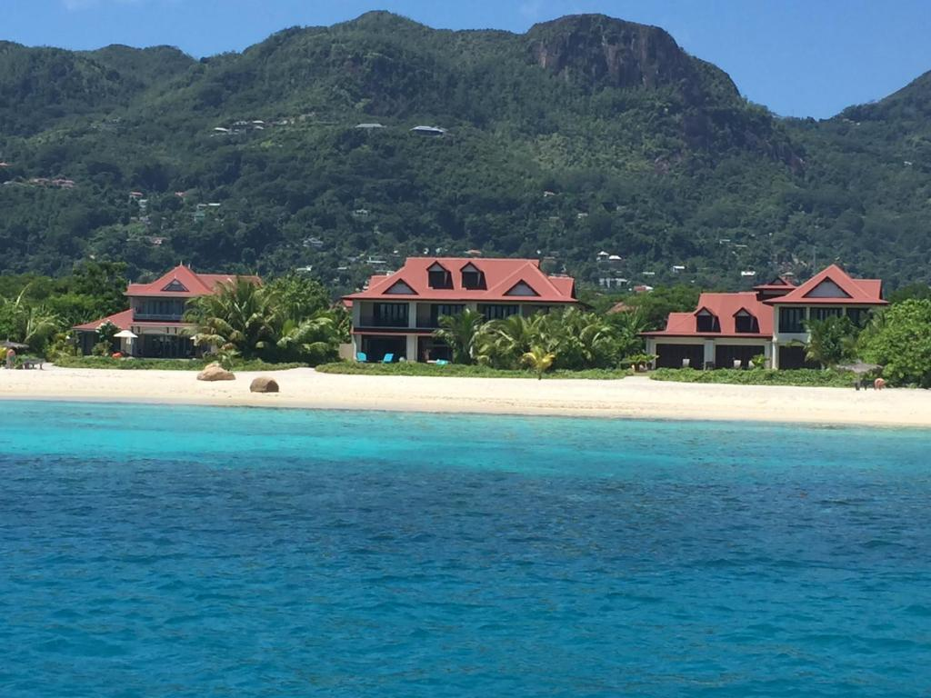 Apartment eden island p146a11 seychelles eden island seychelles - Eden island hotel seychelles ...