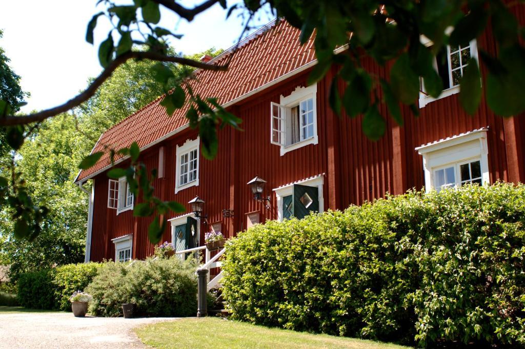 Nakne Eldre Damer Gledespiker Norge