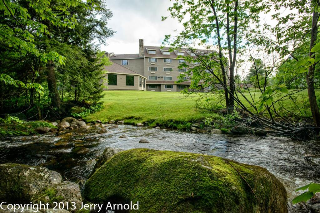 Snowy Owl Inn Waterville Valley Reviews 91