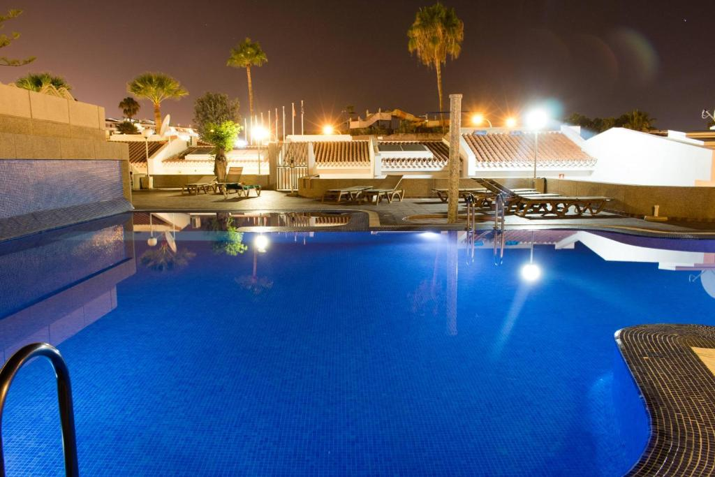 Happy Apartments Tenerife - Apartment Family - Island Village foto