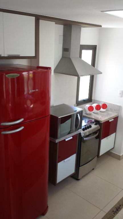 Apartments In Frecheiras Bahia