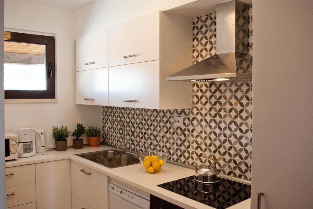 Apartment GORICA, Dubrovnik – Updated 2018 Prices