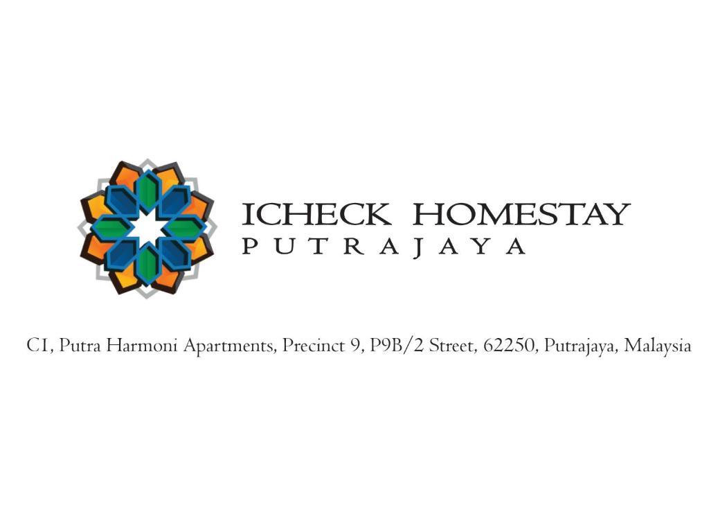 Icheck Homestay Putrajaya Putrajaya Updated 2018 Prices