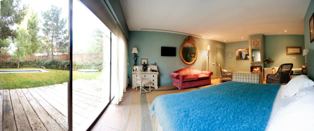 boutique hotels cuenca provinz  33