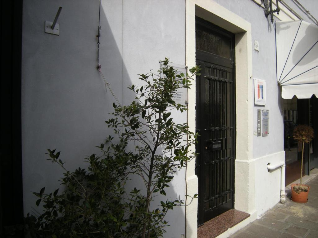 Tre Camere