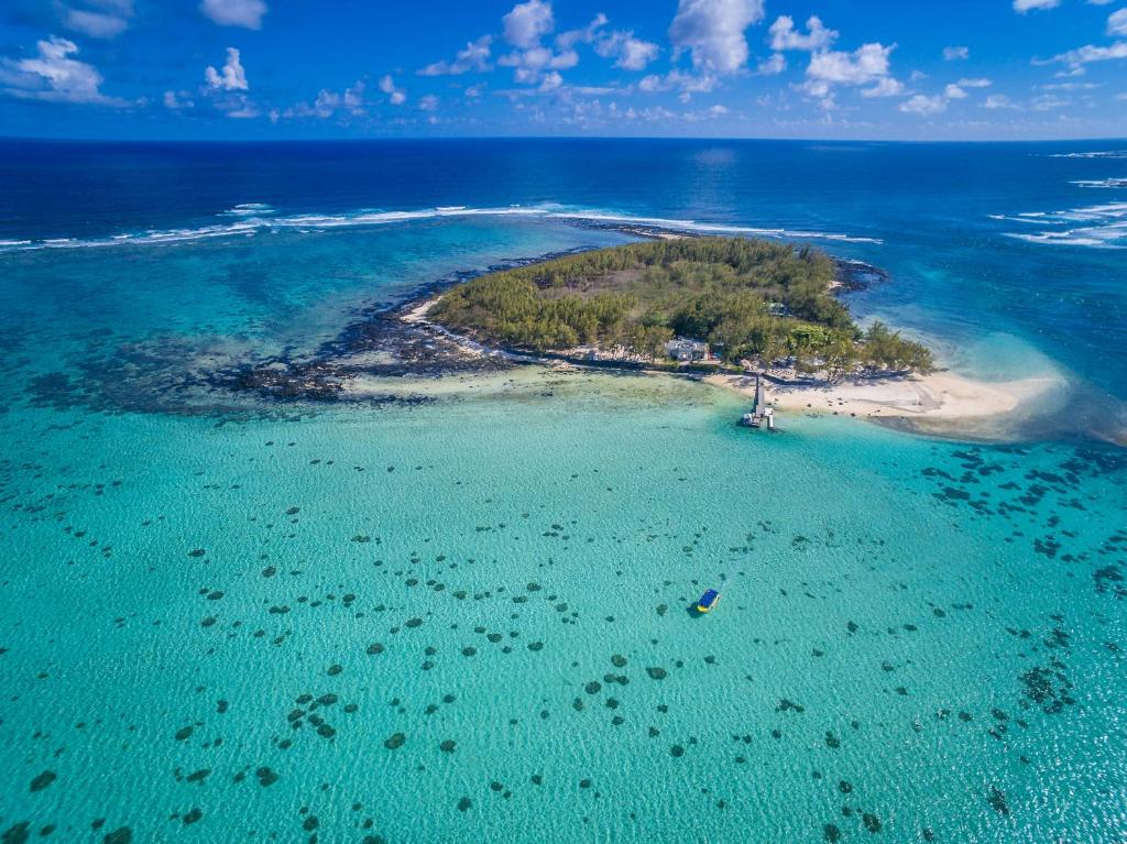 Ile Des Deux Cocos, Blue Bay, Mauritius (deals from $1,414 for ...