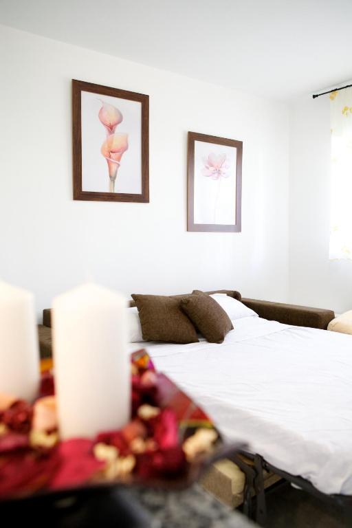 gran imagen de Apartamento Andalucía
