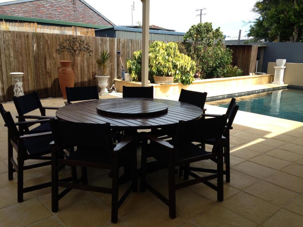 Holiday home sunshine coast buddina australia booking gallery image of this property geotapseo Choice Image