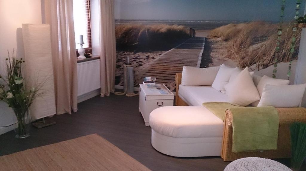 Meeresimpressionen Bremen Harga 2018 Terbaru