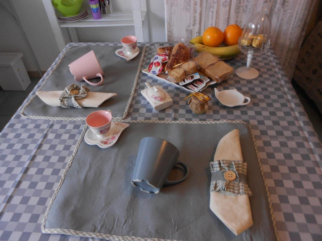 appartamento casa marinella (italia angri) - booking.com - Arredo Bagno Angri