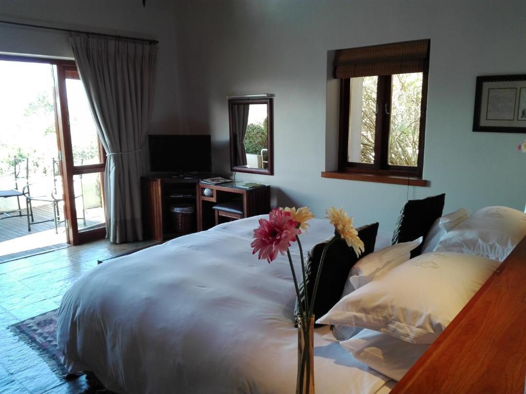 Bed & Breakfast Paradise Cove (Südafrika Victoria Bay) - Booking.com