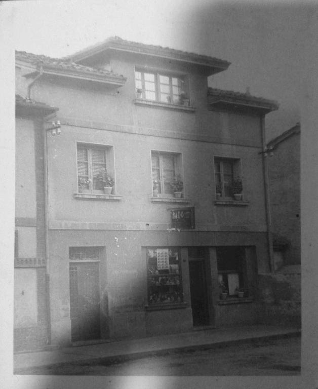 Apartamentos Casa María Juanín imagen