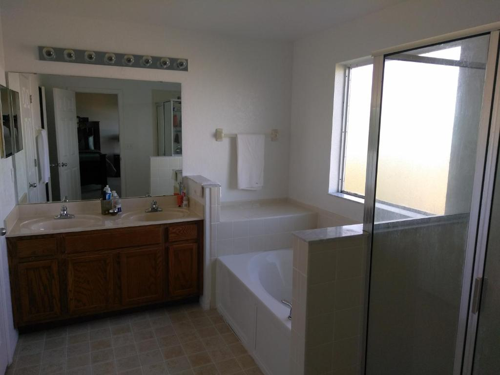 vacation home disney home stay dundee fl booking com