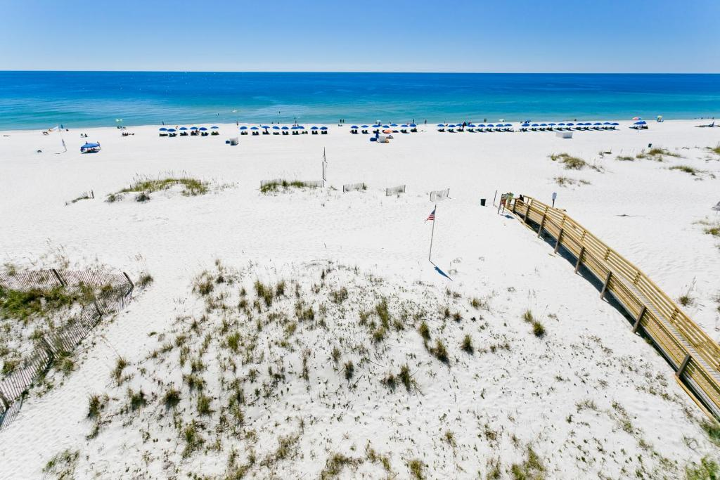 Hilton Garden Inn Orange Beach Gulf Shores AL Bookingcom