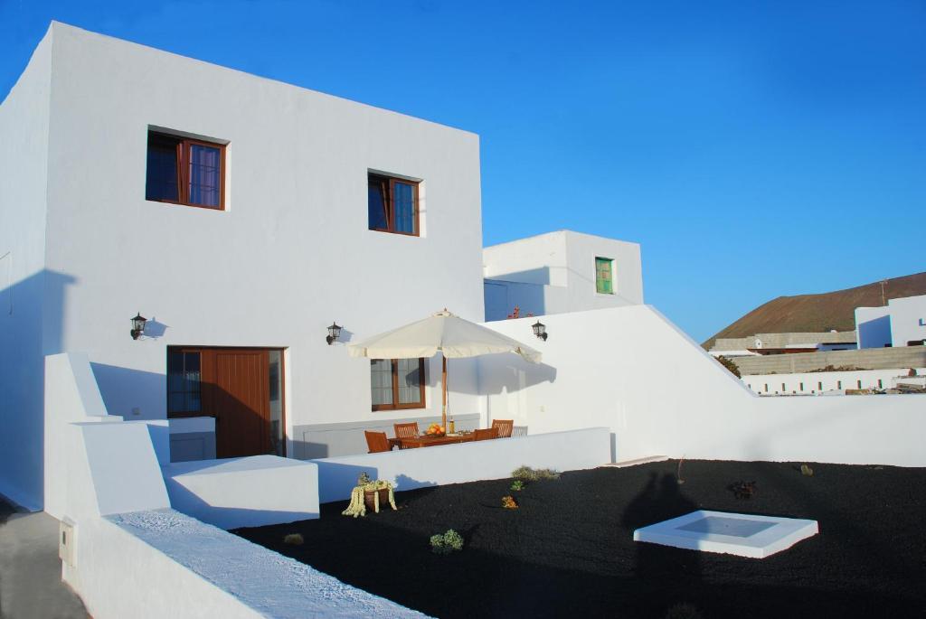 Imagen del Casa Pradito