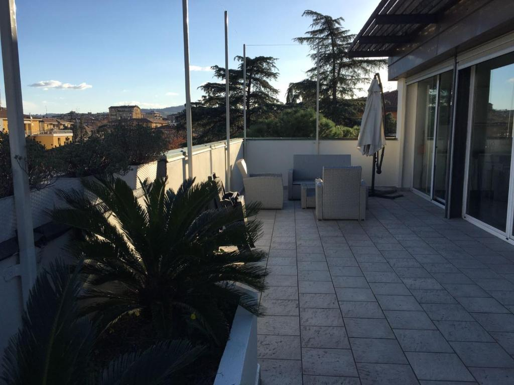 Acquistare hotel a Bologna sulla spiaggia