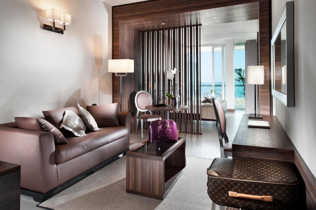 Waldorf Suite Hotel, Rimini – Prezzi aggiornati per il 2018