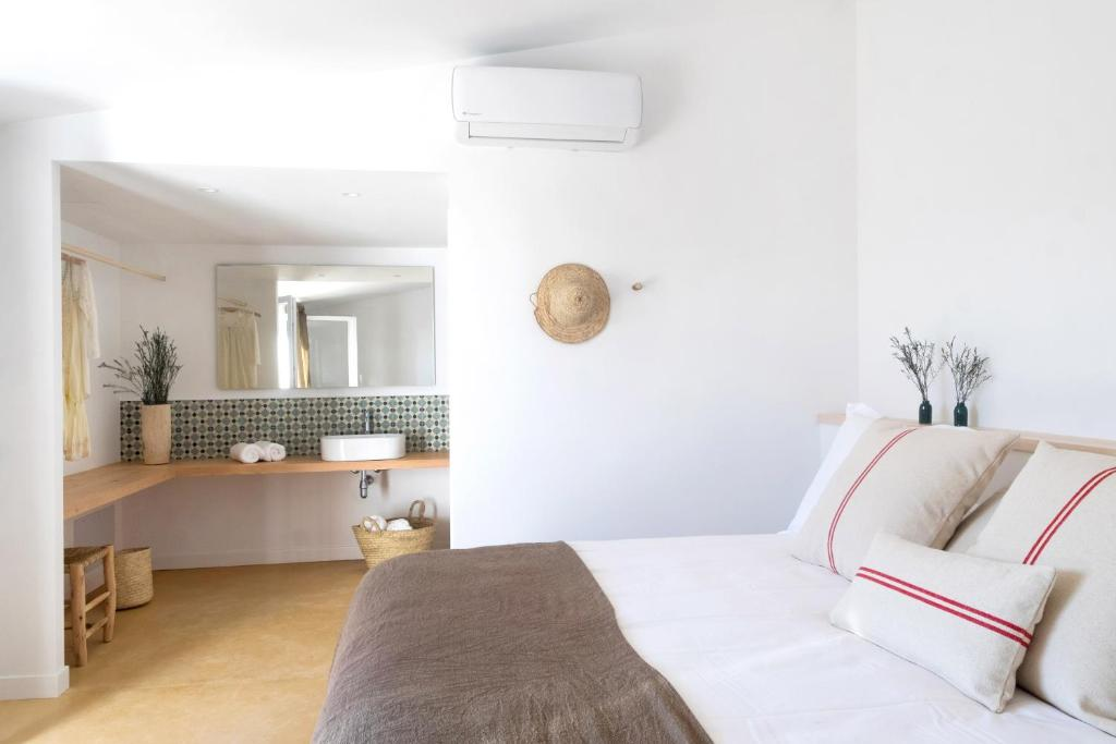 boutique hotels in balearic islands  99