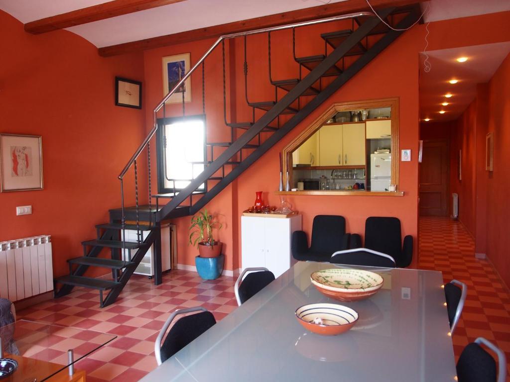 Foto del Apartment on de la Barca 25