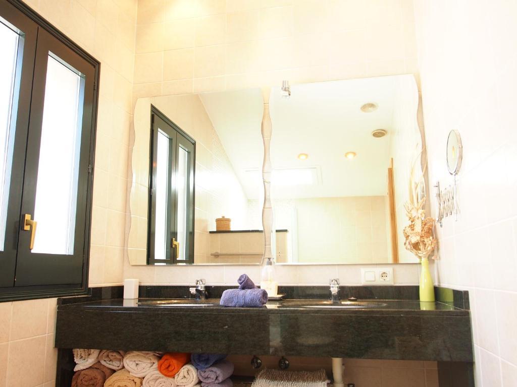 Imagen del Apartment on de la Barca 25