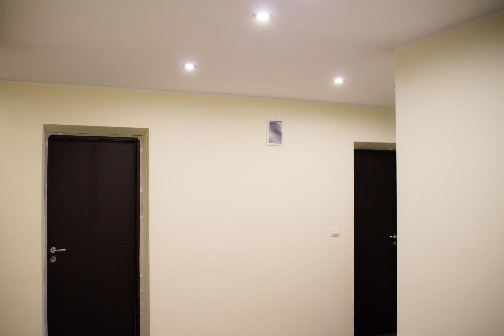 Private room in Kaunas center