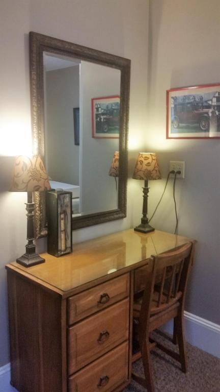 Carraway Guest House Canal Winchester Oh Booking Com